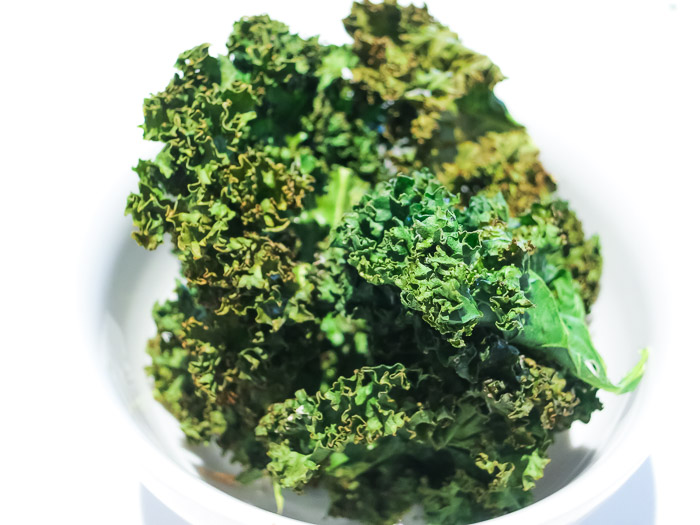 Kale chips (4 of 4)