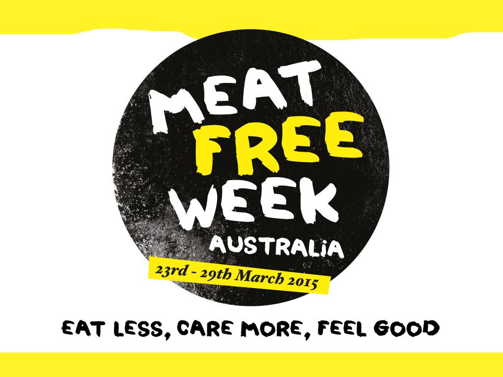 Meat-Free-Week_1024x768_AUS