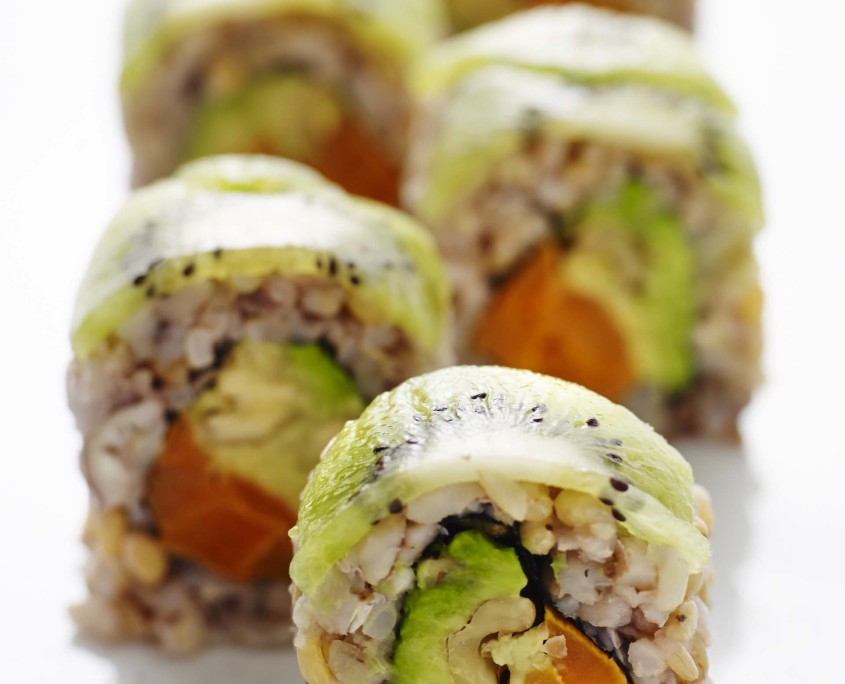 Sushi_141783