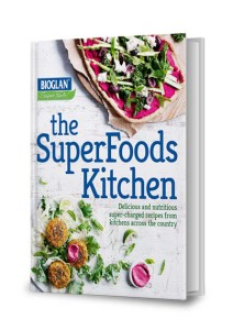 BIO_SUPERFOODS_COOKBOOK