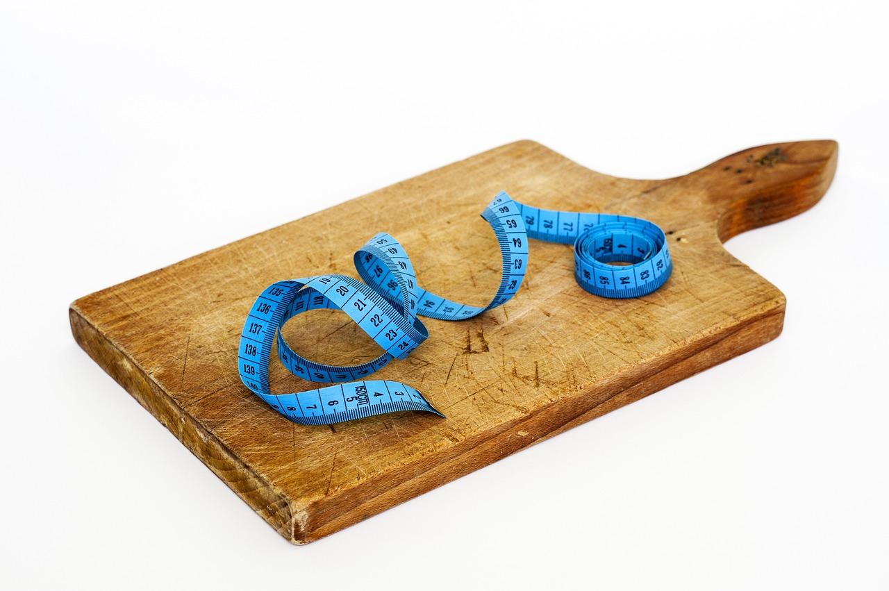 diet-403588_1280