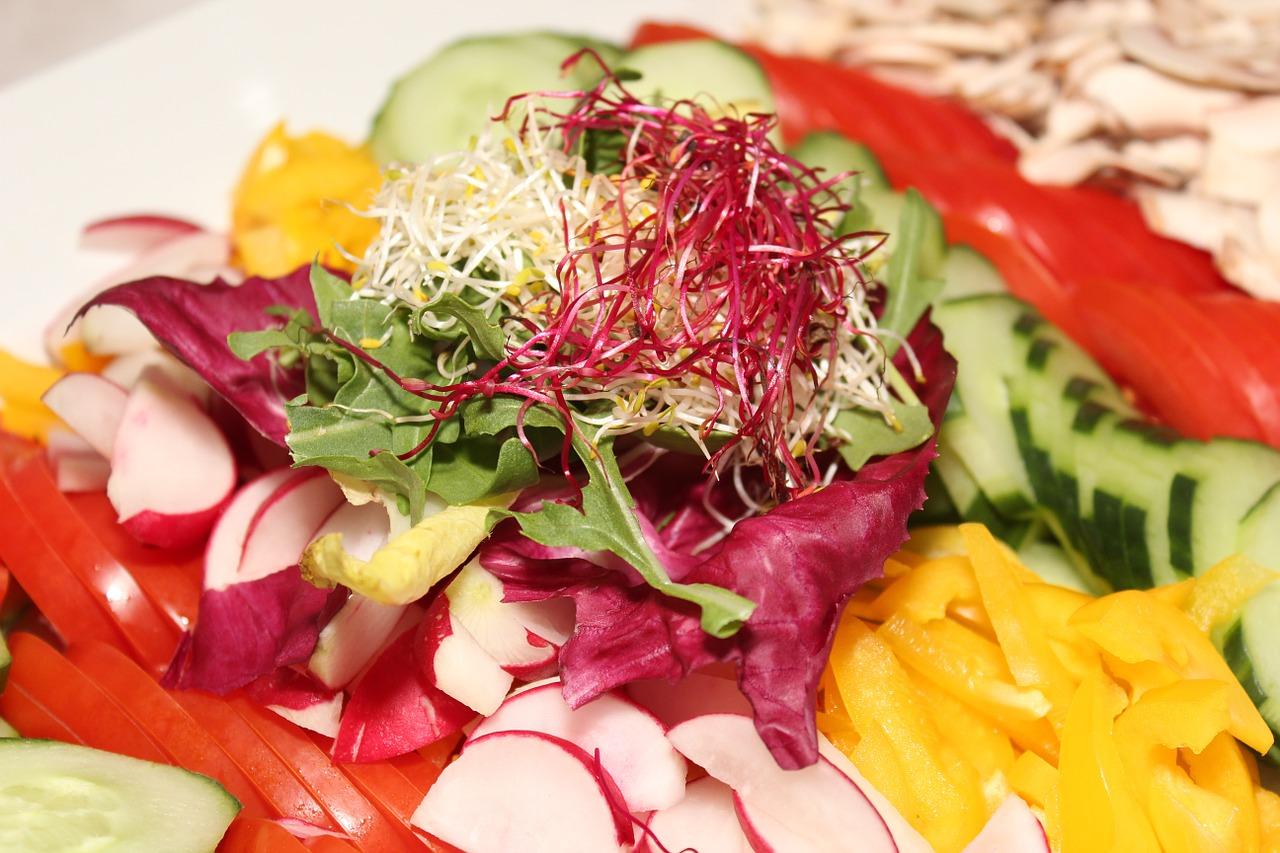 salad-852051_1280