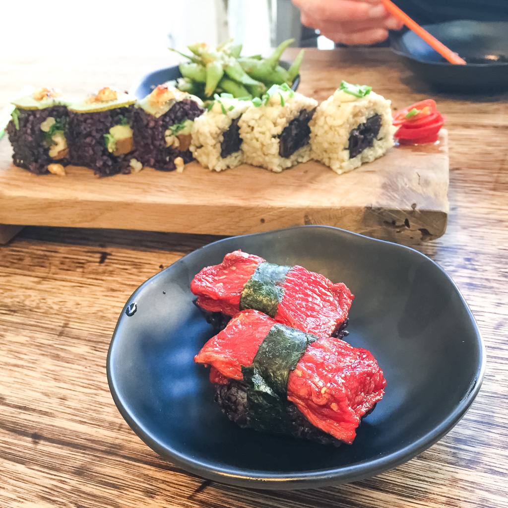Superfood Sushi-40
