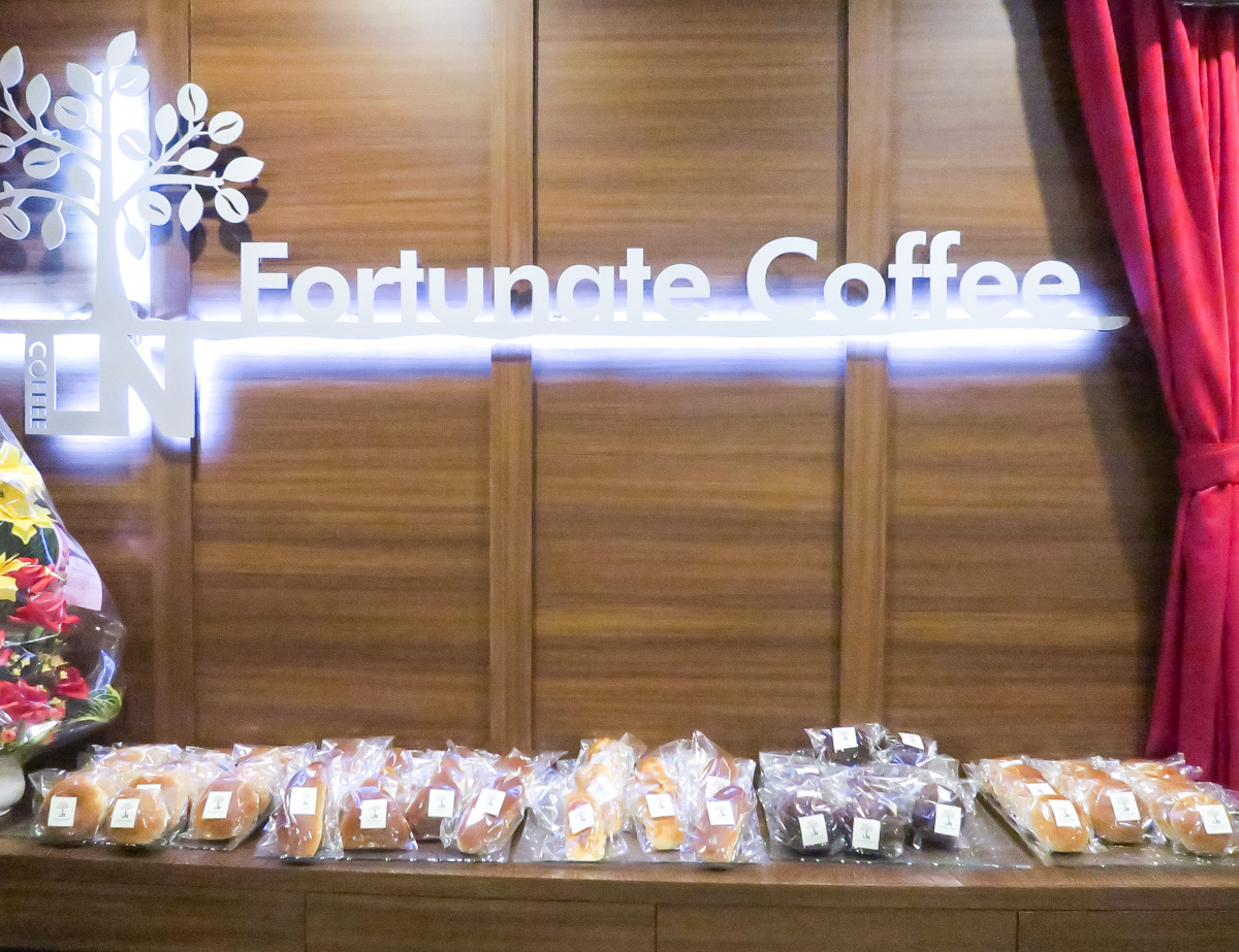 Fortunate Coffee-3